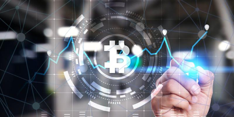 blockchain development in Kerala