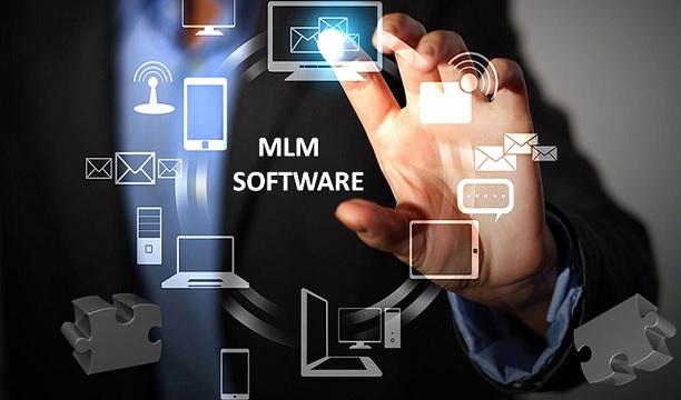 MLM Software development company in Hyderabad