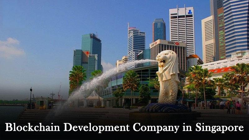 Blockchain-Development-Company-in-Singapore