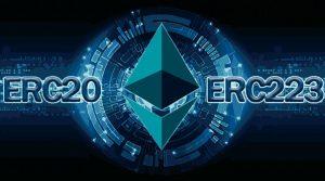Erc23
