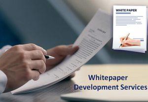 ICO whitepaper