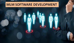 MLM Software development company in Mumbai