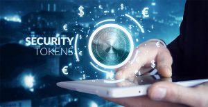 Security Token Offering